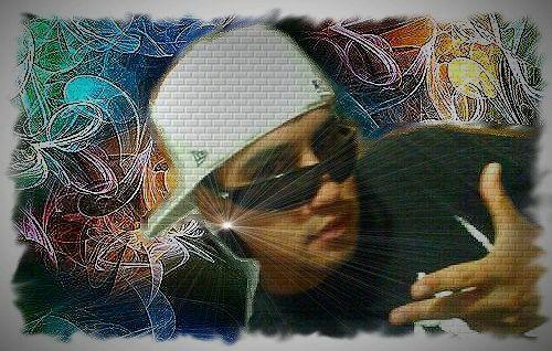 http:www.fotolog.comthe_x_mao_2070: Dandole Korte,jajajaja